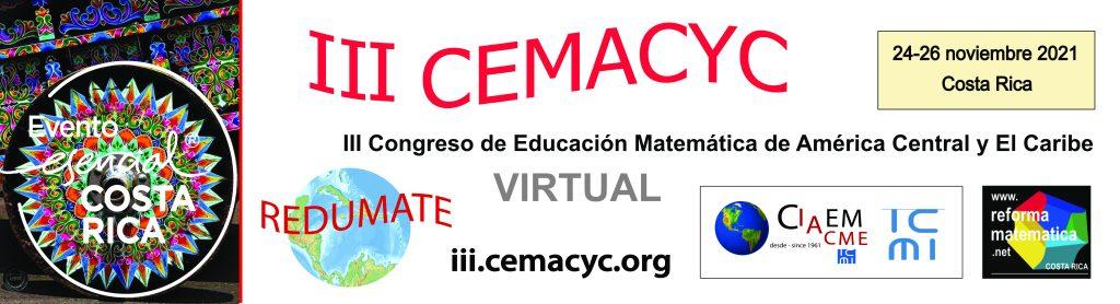 20211020 III cemacyc, header para sitio web CR Essential